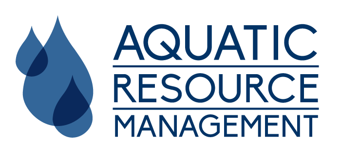 Aquatic Resource Management